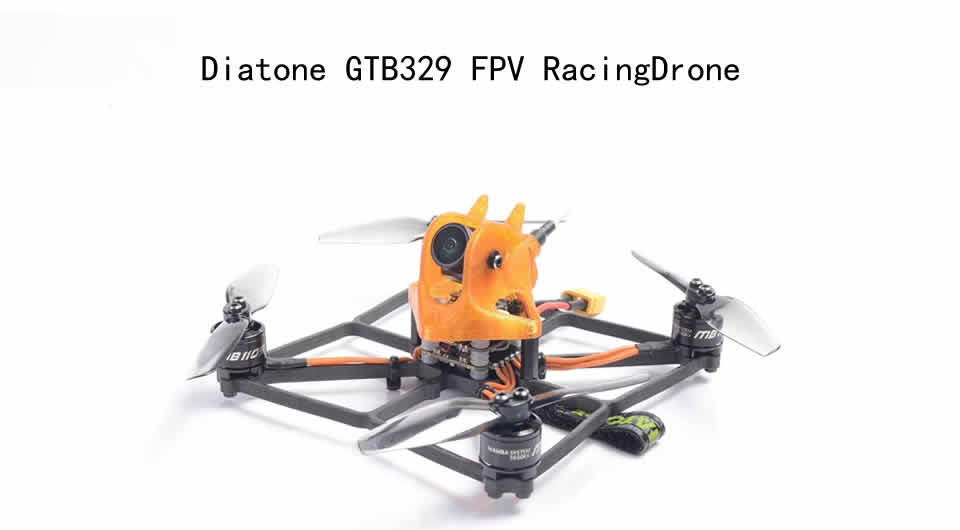 diatone-gtb329-fpv-racingdrone