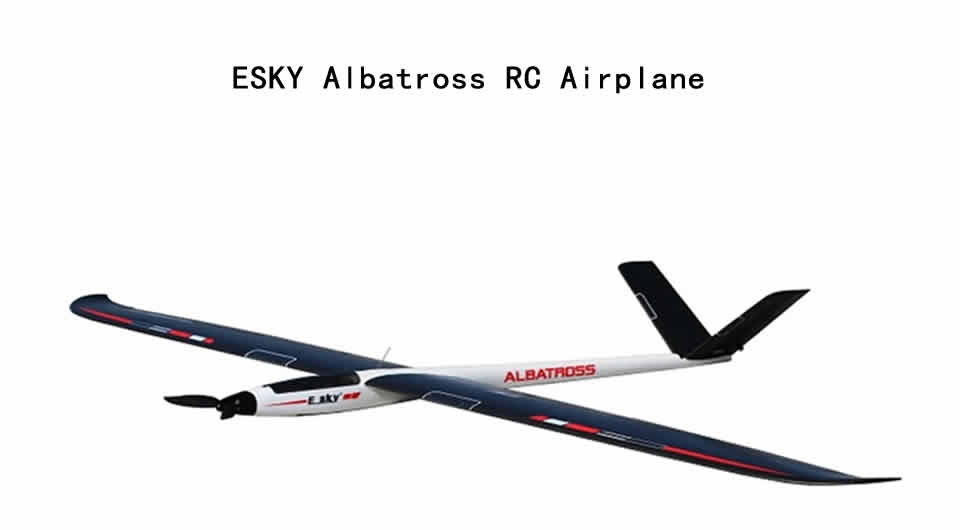 esky-albatross-rc-airplane