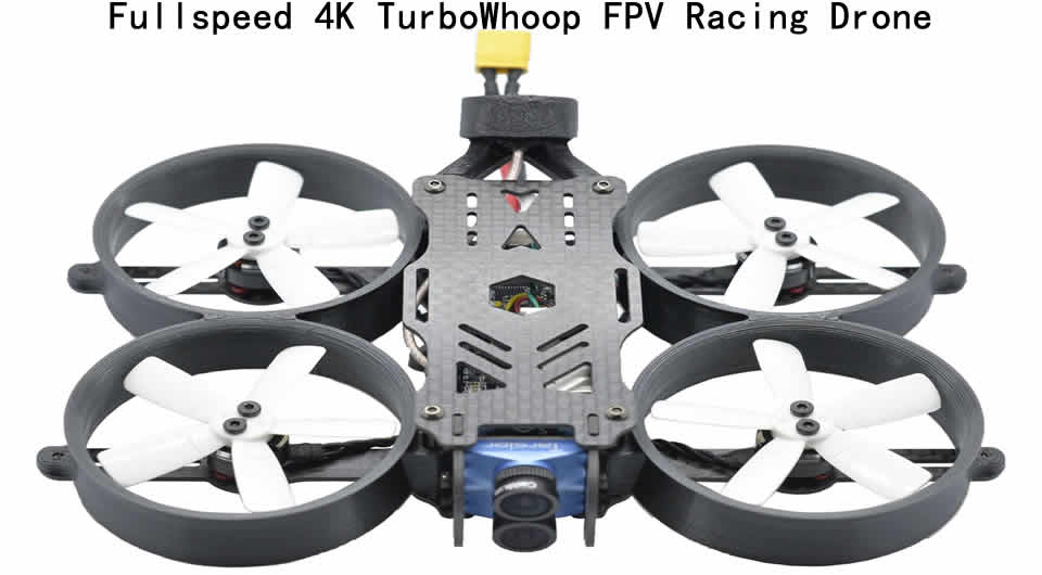 fullspeed-4k-turbowhoop-fpv-racing-drone