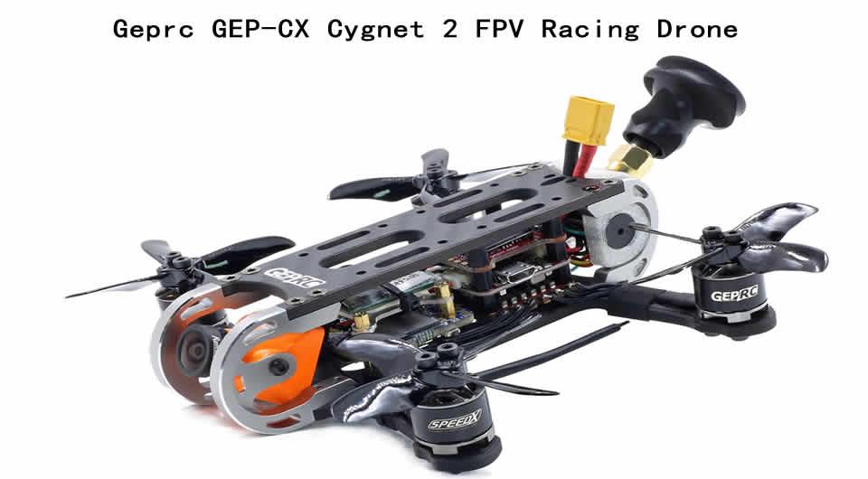 geprc-gep-cx-cygnet-2-fpv-racing-drone