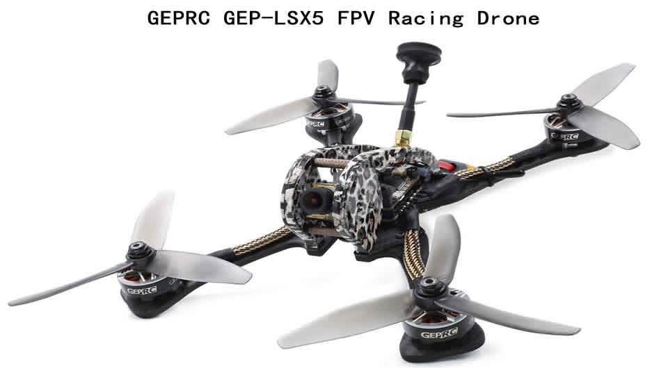 geprc-gep-lsx5-fpv-racing-drone