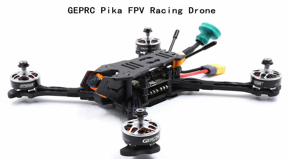 geprc-pika-fpv-racing-drone