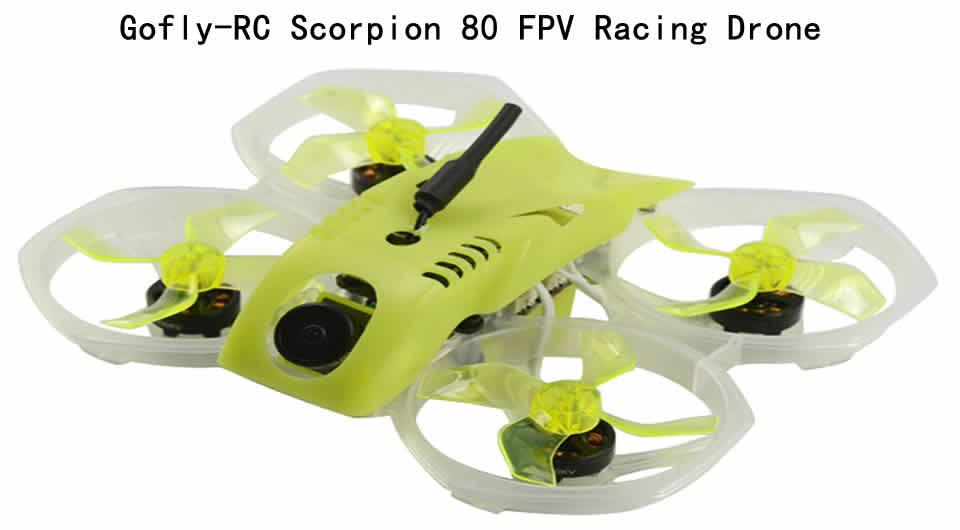 gofly-rc-scorpion-80-fpv-racing-drone