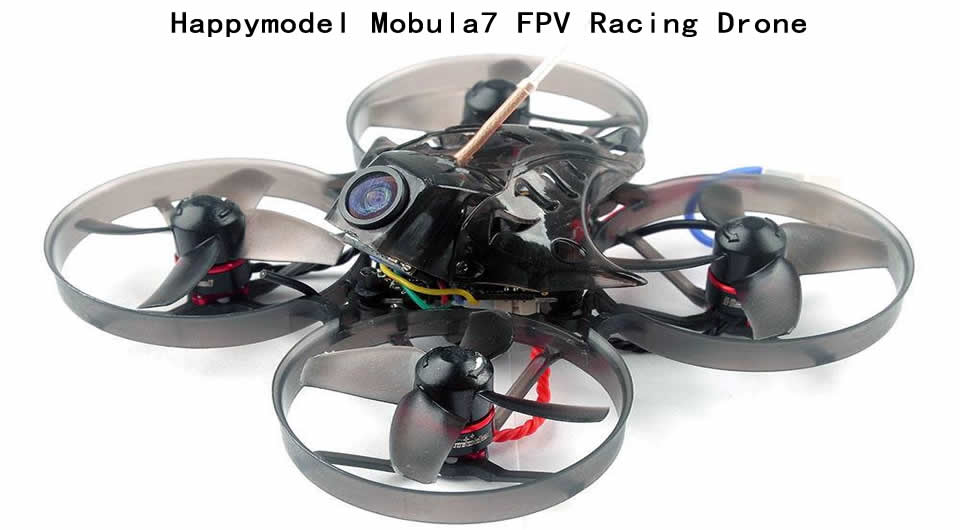 happymodel-mobula7-fpv-racing-drone