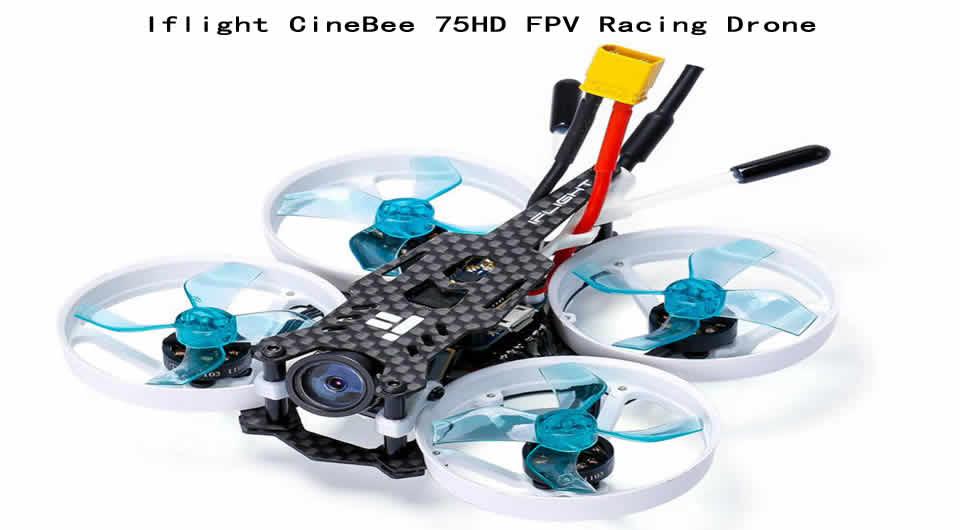 iflight-cinebee-75hd-fpv-racing-drone