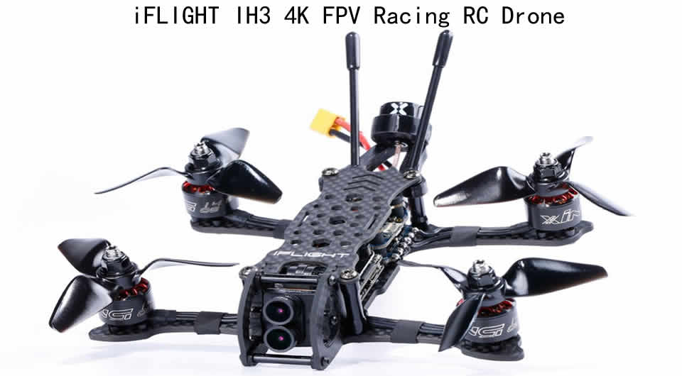 iflight-ih3-4k-fpv-racing-rc-drone