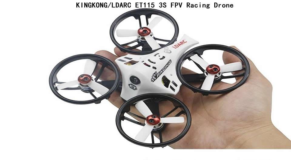 kingkong-ldarc-et115-3s-fpv-racing-drone