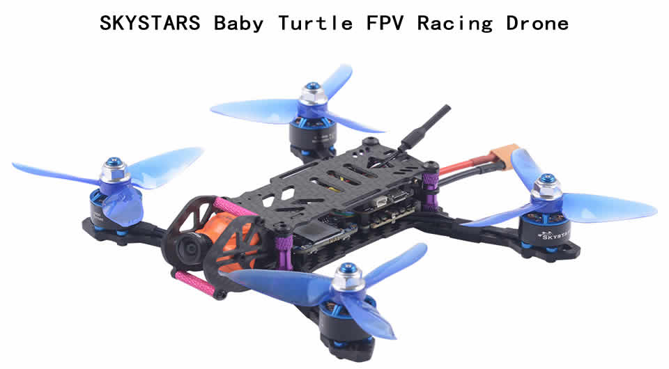 skystars-baby-turtle-fpv-racing-drone