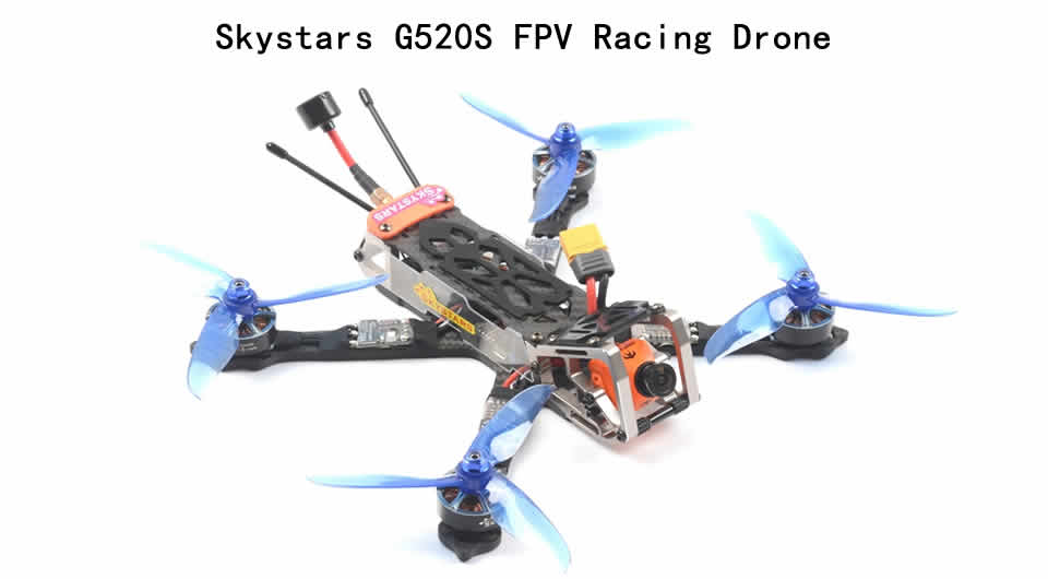 skystars-g520s-fpv-racing-drone