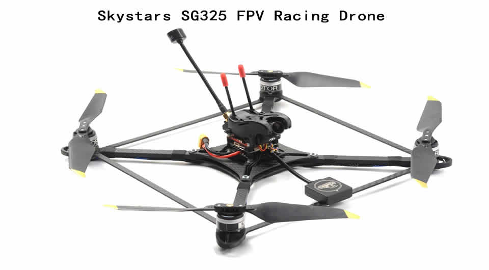 skystars-sg325-fpv-racing-drone