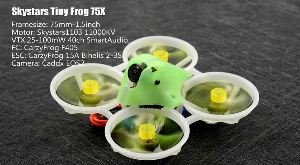 skystars-tinyfrog-75x-fpv-racing-drone
