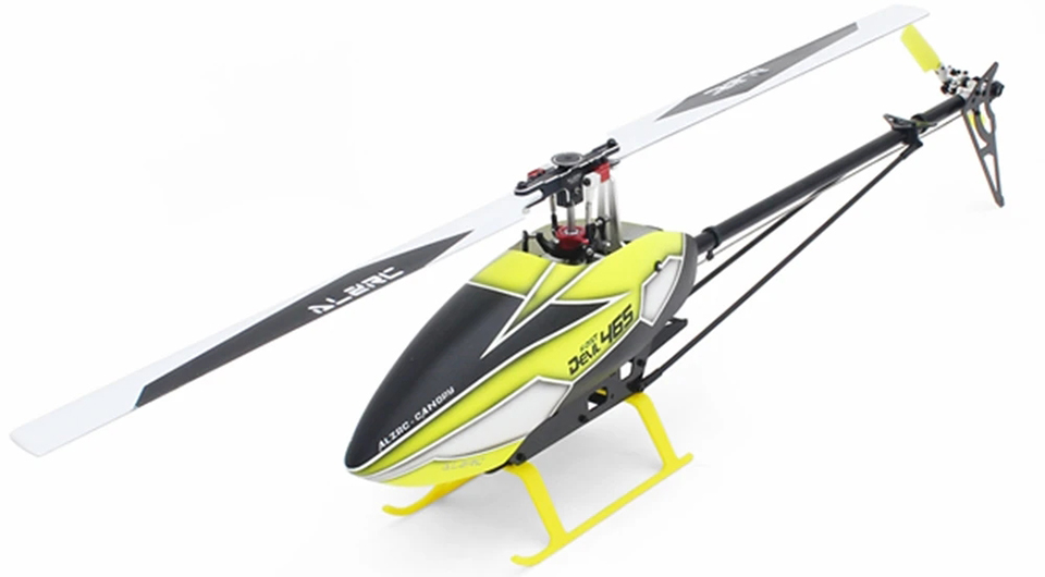 ALZRC-Devil-465-RC-Helicopter