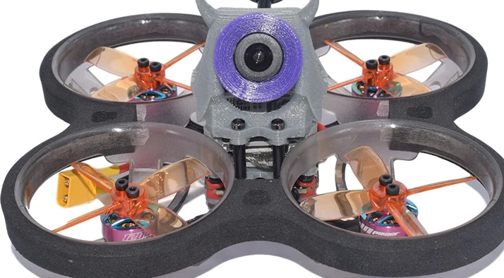 AuroraRC-DEMON-4S-RC-Drone