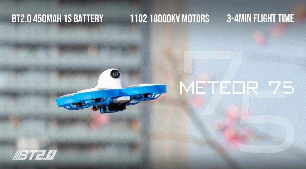 BETAFPV-Meteor75-RC-Drone