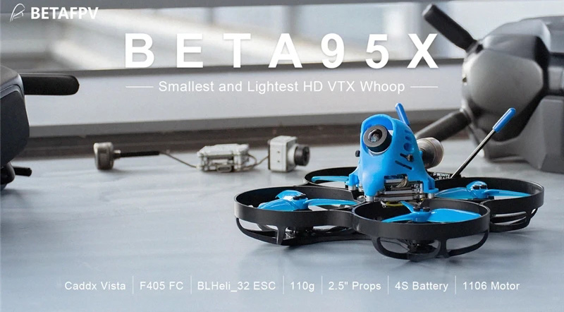 Betafpv-Beta95X-RC-Drone