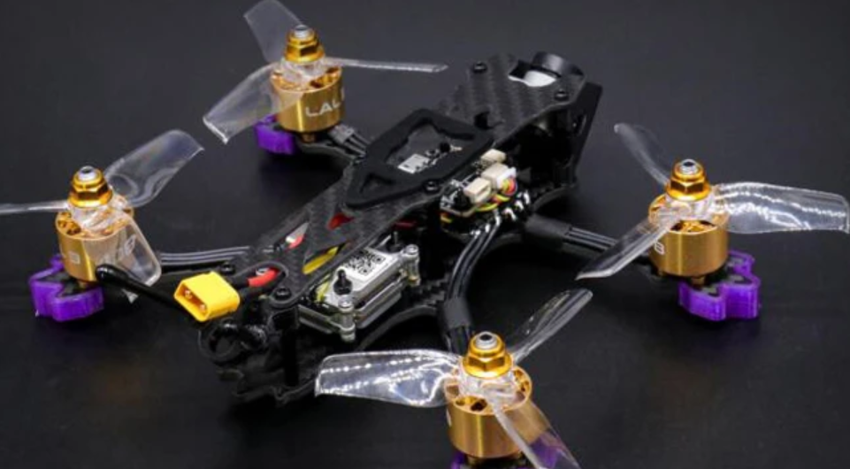 Eachine-LAL3-Racing-Drone