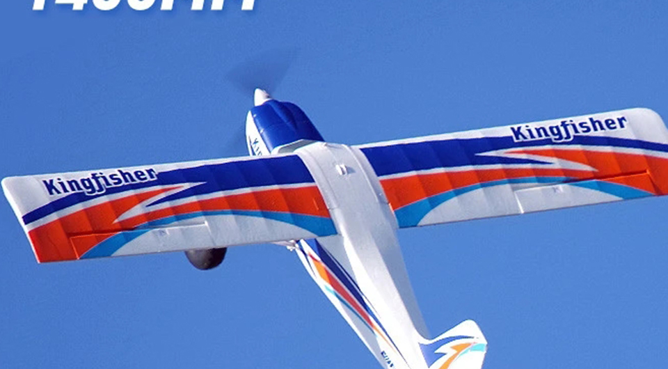 FMS-Kingfisher-RC-Airplane