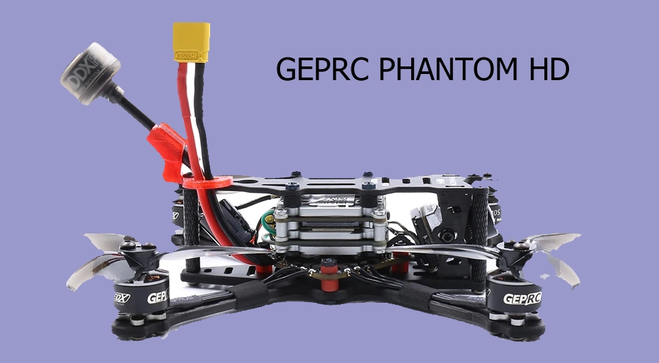 GEPRC-PHANTOM-HD-Toothpick