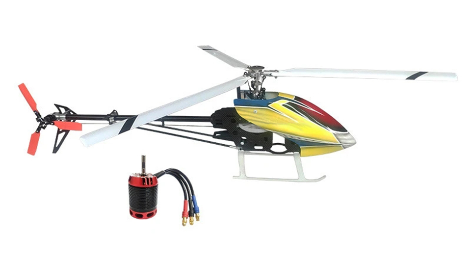 JDHMBD-450-RC-Helicopter