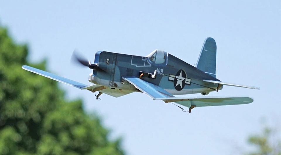 MinimumRC-F4U-RC-Airplane