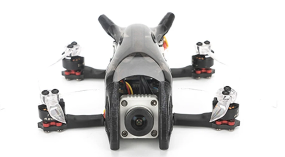 TransTEC-Beetles-RC-Drone
