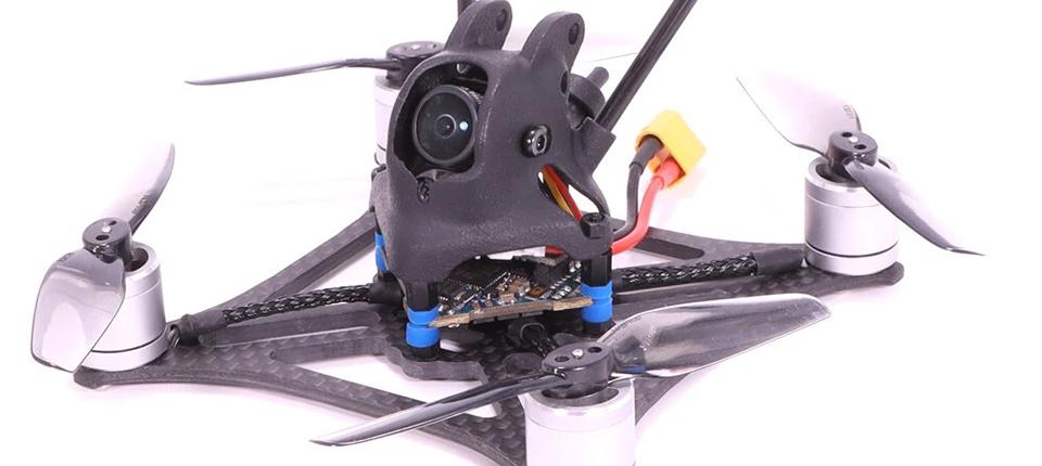 AlfaRC-Peter-112C-FPV-Racing-Drone