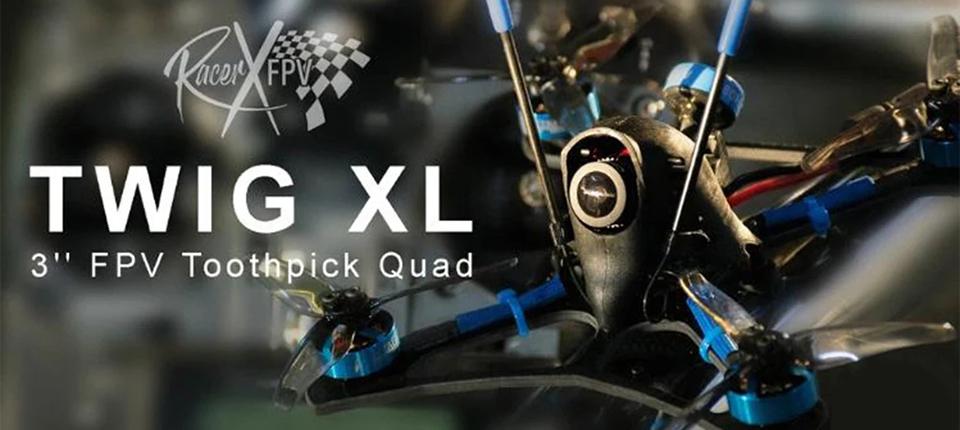 BETAFPV-TWIG-XL-3Inch-2-4S-Racing-Drone