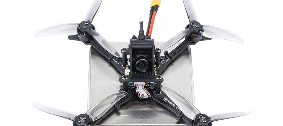 DIATONE-GTB-154mm-4-Inch-3S-FPV-Racing-Drone
