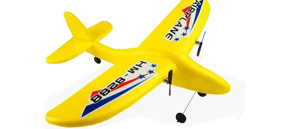 HM-8828-RC-Airplane