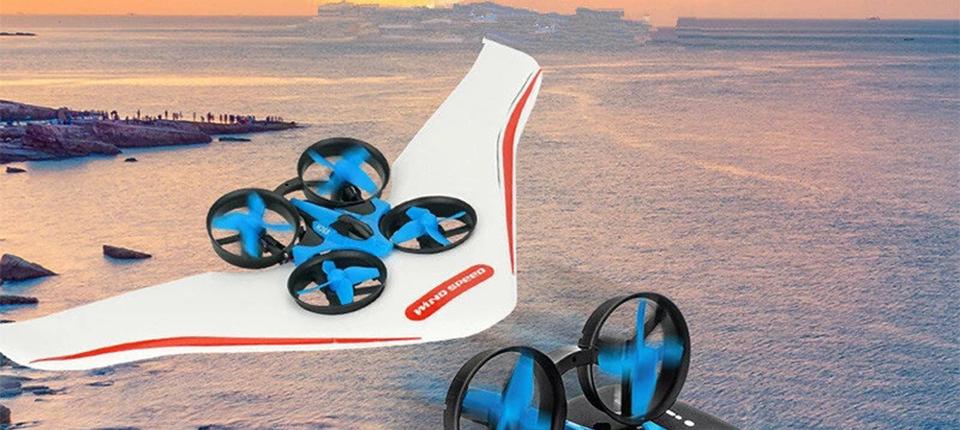 JJRC-H36S-RC-Quadcopter