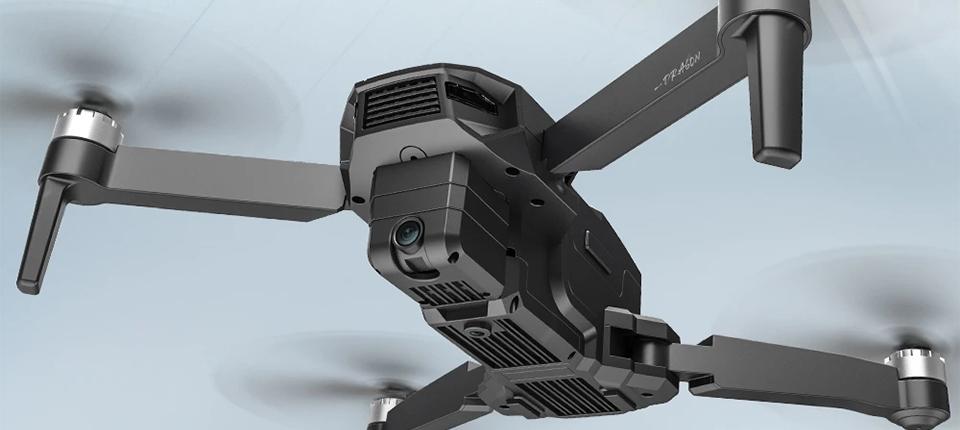 KF107RC-Drone-Quadcopter