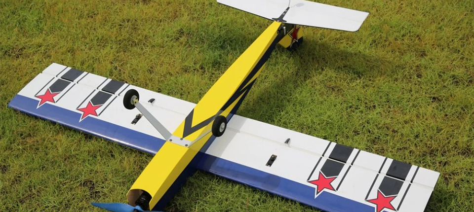OMPHOBBY-Challenger-49-RC-Airplane
