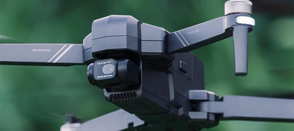 SJRC-F11-4K-Pro-RC-Drone