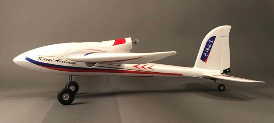 Sky-Surfer-X8S-RC-Airplane