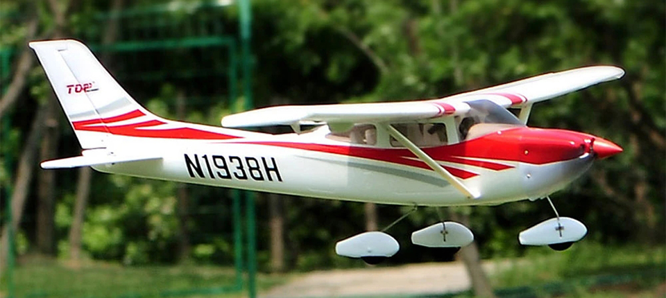 TOPRC-Cessna-182-RC-Airplane