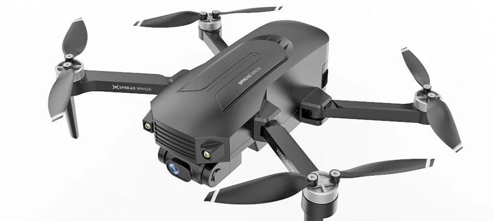 X2000-RC-Quadcopter-Drone