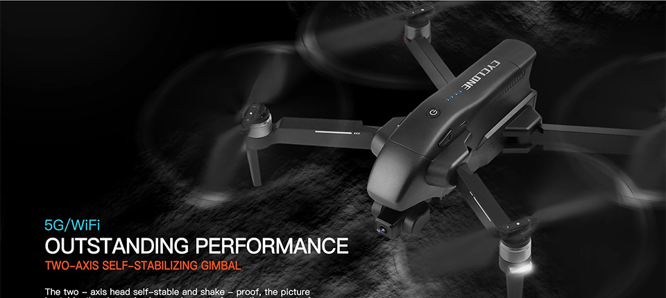 XK-Q868-RC-Quadcopter
