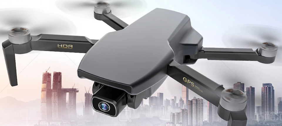 ZLRC-SG108-RC-Drone