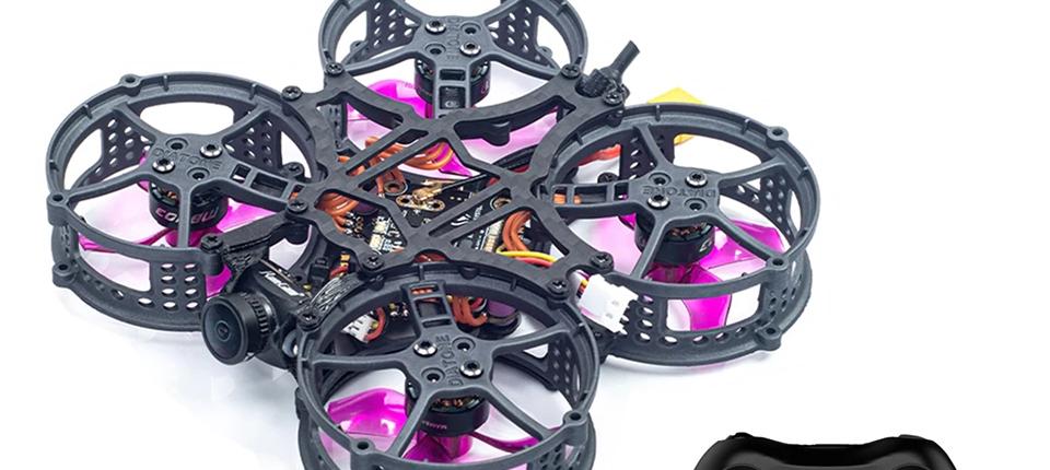 Diatone-Hey-Tina-Whoop163-FPV-Racing-Drone