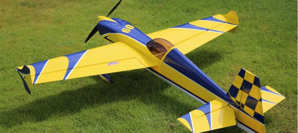 OMPHOBBY-T-STORM-EDGE-540-RC-Airplane