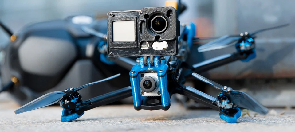 iFlight-Chimera4-FPV-Racing-Drone