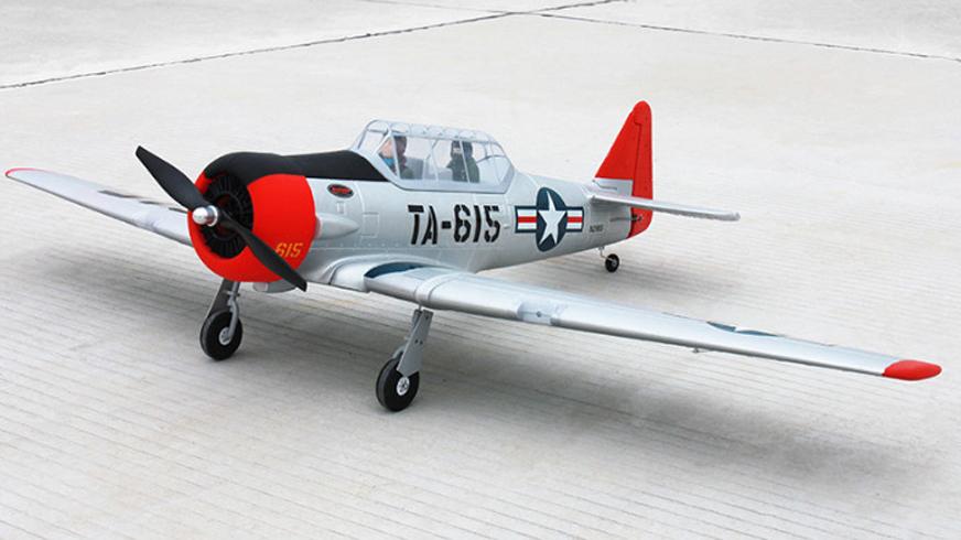 Dynam-AT-6-RC-Airplane