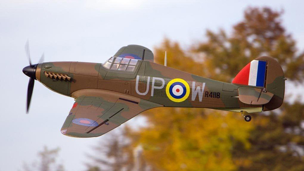 Dynam-Hawker-Hurricane-V2-RC-Airplane