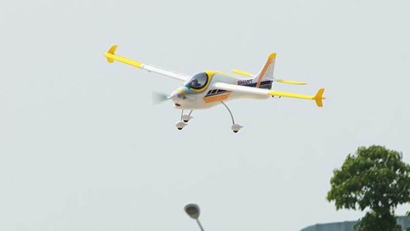Dynam-Smart-Trainer-V2-RC-Airplane