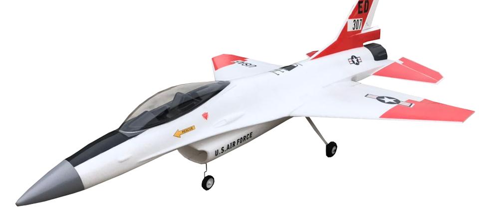 ESR-F16-RC-Airplane