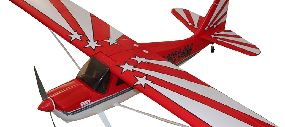 ESR-SUPER-DECATHLON-RC-Airplane