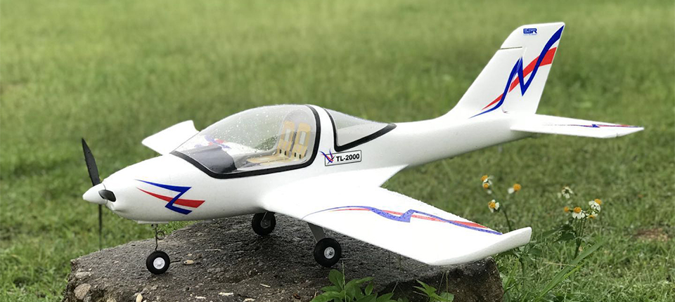ESR-TL2000-STING-V3-RC-Airplane