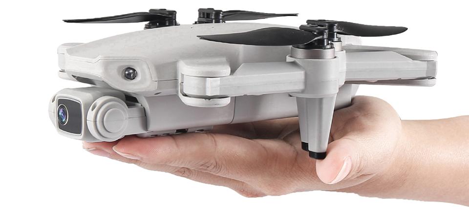 L900-RC-Drone-Quadcopter
