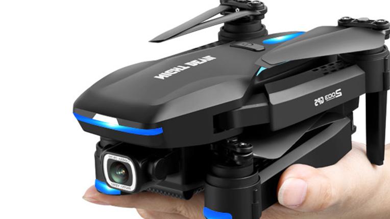Night-Devil-2003-RC-Quadcopter-Drone