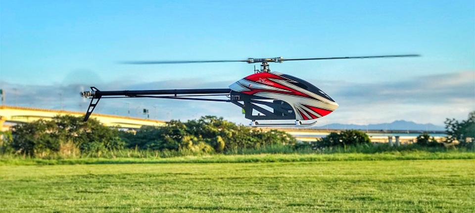 XLPOWER-Wraith-E-760-Helicopter